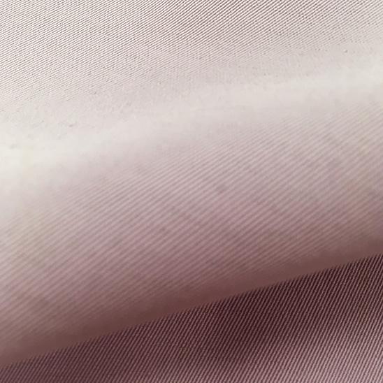 シェルタリング麻ツイル